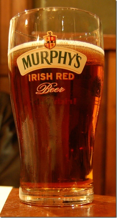 Murphy's_Red_Irish_Beer