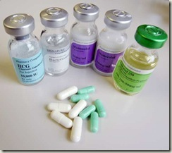anabolic_steroids